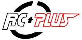 RC-Plus / Python Plus batterijen